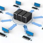 Web-Hosting-Tools-And-Services