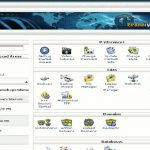 Website-Hosting-Control-Panels