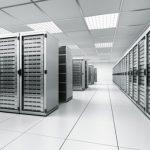 Web-Server-Location